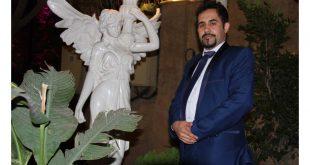 مهندس مجید درویش زاده